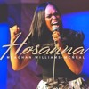 Hosanna - Meaghan Williams Mcneal||🕎[Download||Repost|| Follow||Comment]