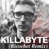 Killabyte Future Bass In Ableton Live With Killabyte (Ricochet Remix)