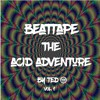 THE ACID ADVENTURE -04- britney spears (beat uso livre)