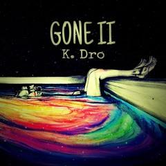 Gone II