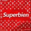 El Taiger   Superbien   By Dj Conds Audio Oficial