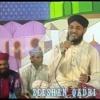 Main Hun Qadri Sunni Tan Tanna Tan [ TRAP REMIX !!! ]