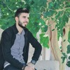 Download احمد فوزي يا ابن ادم Mp3
