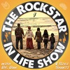 Welcome To The RockStar In Life Podcast