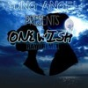 One Wish By Ray J  (YUNGANGEL REMIX)