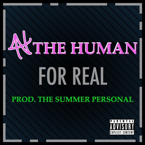 For Real (prod. The Summer Personal)
