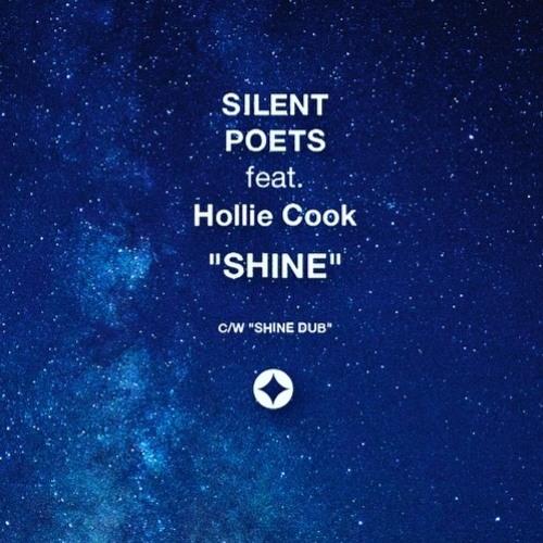 Shine feat.Hollie Cook_ShineDub_Digest