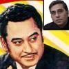 Kishore Kumar  - Meray Mehboob Qayamat Hogi