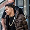 Facts - Lil Bibby x Chief Keef