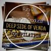 Funi-r & Berry The Producer ft Soulklr - Black Budha