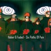Haber & Faded - Six Paths Of Pain (Original Mix) [Free Download]
