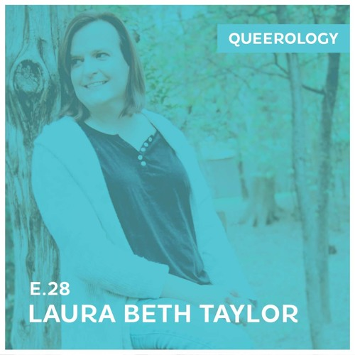 Laura Beth Taylor | Filters and Authenticity - Episode 28