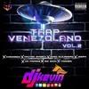 TRAP VENEZOLANO VOL2 DICIEMBRE 2017  DJ KEVIN LOBO