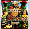 Big Island Dance Camp Set 2017