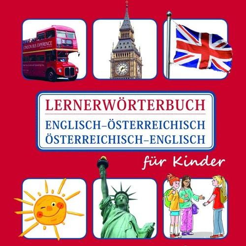 unikonkret: Erstes Lernerwoerterbuch