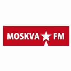 Москва ФМ 4.12.17