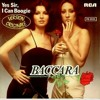 Baccara-Yes Sir i can Boogie HQ-dj Aiblo mix-Video edit.mp3