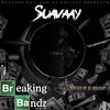 Intro Skit Into 01 Breaking Bandz