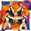 Ensemble Stars! Unit Song CD 3rd Vol. 10.Trickstar『BREAKTHROUGH!』