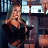 Download GERMANY BOOTLEG EDM MIX 2018 → Best Bootleg EDM 2018 🔥 Best Remixes of Popular Songs 2018 Mp3