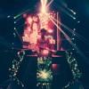 Nonstop - Hội Đồng Phê -- DJ Bon