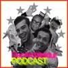 Der Architektur Podcast Folge 02 : Der zweite Streich