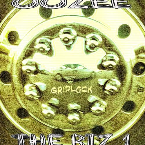 OoZee the Biz 1