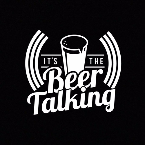 Ep. 3.09 - Beer and Cheese Pairings