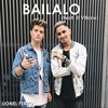 Lionel Ferro - Bailalo (Feat. El Villano) [Remix Official]