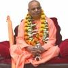 Sadhu ka ashirwad