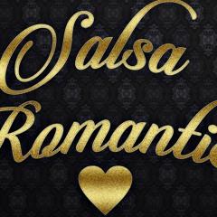 MIX SALSA ROMANTICA-CLASICA 2017 (eddieS-TonyV-AlbertoB-MaeloR-VictorM-MarcA-HectorL) DJ JAGUAR PERU