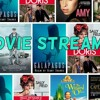 Just watch stream films online for free