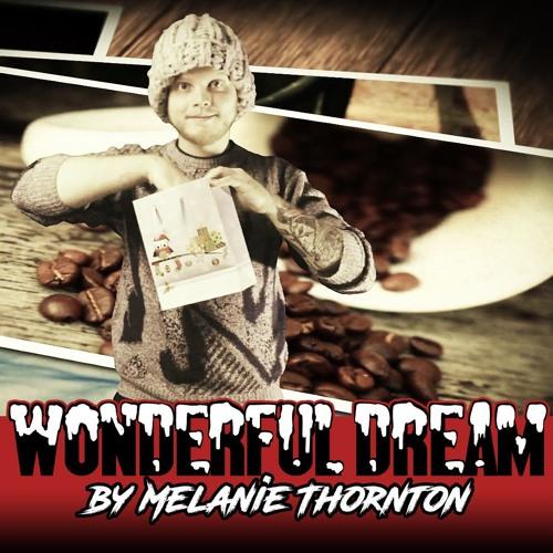 melanie thornton wonderful dream