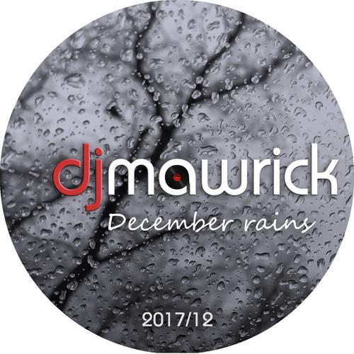 December rains