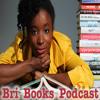 "3.11 - How I Produce ""Bri Books Podcast"""