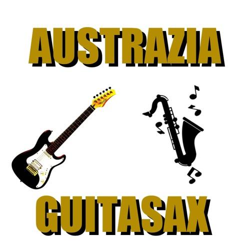 Guitasax (DJ Faly Remix)