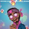 Joyner Lucas - Gucci Gang Remix [Bass Boosted]