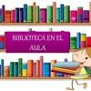 PROYECTO DE BIBLIOTECA