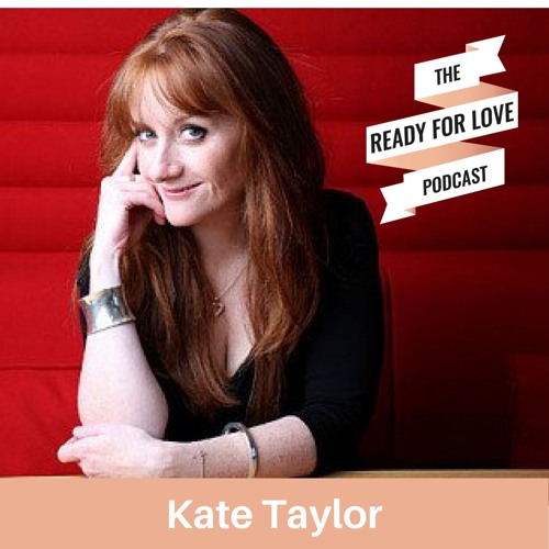 047 Not Tonight Mr. Right - with Kate Taylor