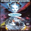 Download DJ Hype Feat. MCs Fearless & Magika - United Dance - The 4th Birthday Payback Party Mp3