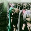 (Vocaloid Cover) We Will Rise - Arch Enemy