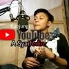 Di Tinggal Rabi ( ndx - via fallen ) Cover A Syaifudin
