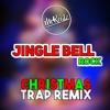 Jingle Bell Rock Christmas Trap Remix [FREE DOWNLOAD]