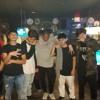ROCKSTAR ft. BUDDHARAY (MUSIC VIDEO IN DESCRIPTION)
