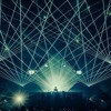 Battleships (Sasha Involv3r Remix)- LIVE