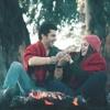 Download اغنية كريم ديسكو - حضن عنيكى Mp3