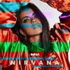 INNA - Hands Up (Official Audio)
