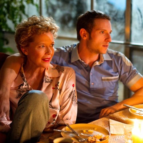 23 - Film Stars Don't Die in Liverpool