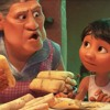 Épisode 6 - Coco - Pixar