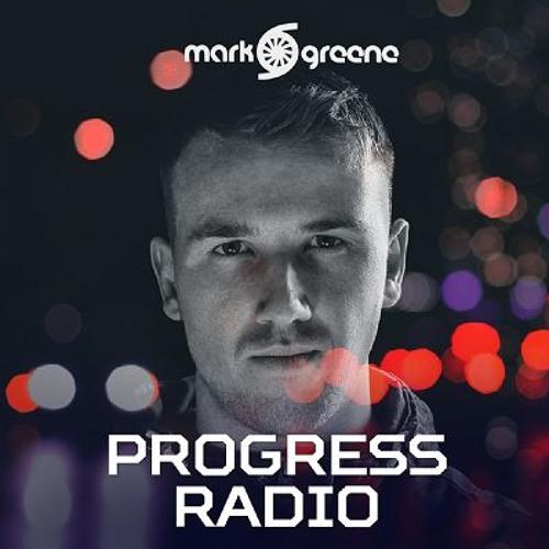 Progress Radio #051